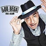 Lou Bega - Boyfriend