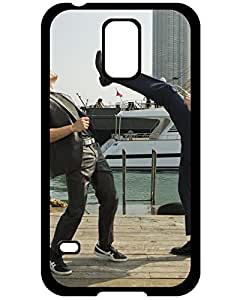 Valkyrie Profile Samsung Galaxy S5 case case's Shop Best 7347158ZG575505838S5 Best New Style Hard Case Cover For Johnny English Reborn Samsung Galaxy S5
