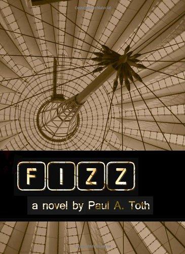 Download Fizz ebook