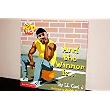 Hip Kid Hop And the Winner Is