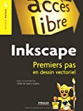 Inkscape (French Edition)