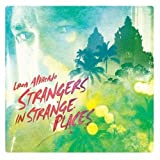 Strangers in Strange Places by Leon Alvarado (2013-05-04)