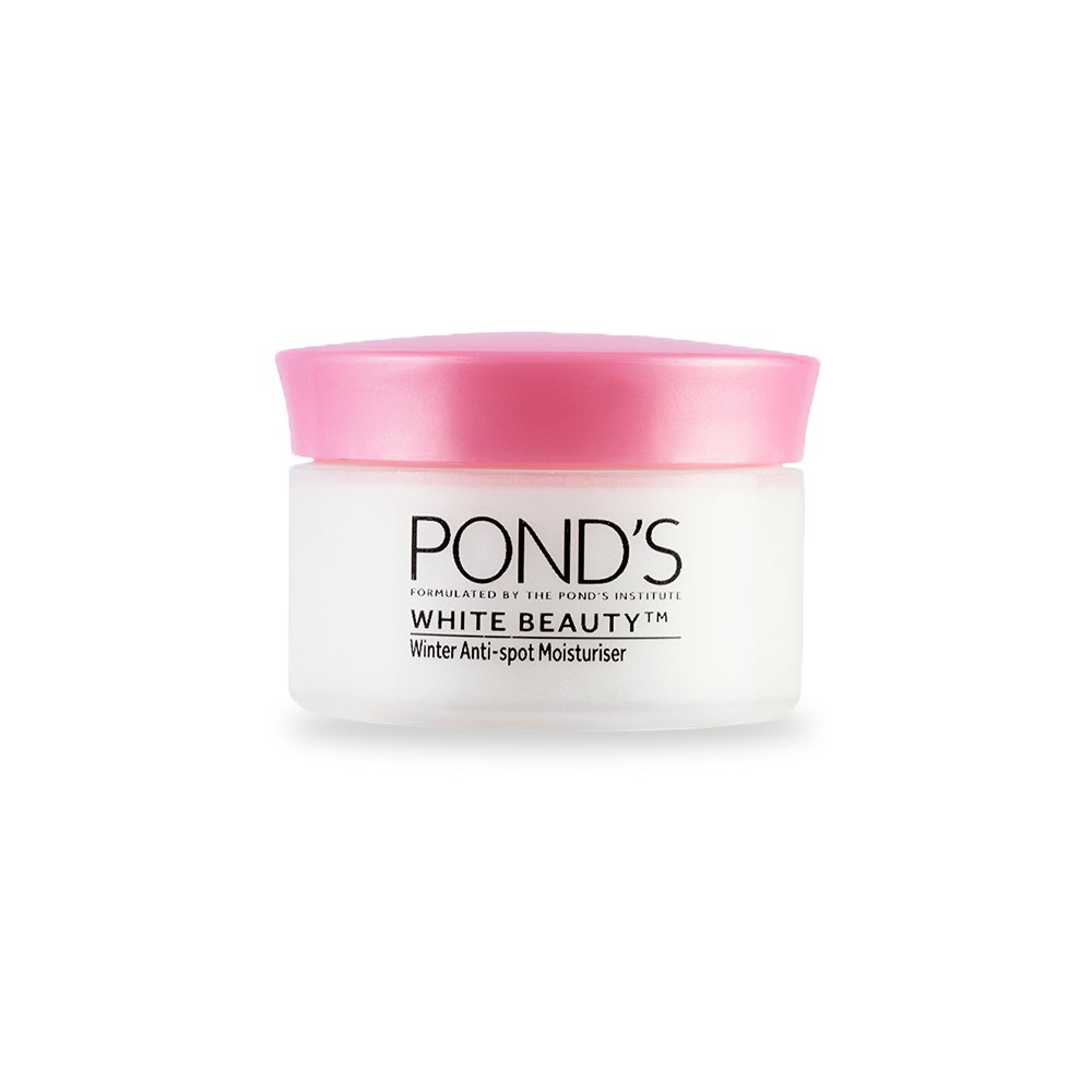 Pond's White Beauty Winter Anti Spot Moisturiser-0