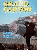 Grand Canyon Loop Hikes II