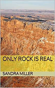 Download for free Only Rock is Real