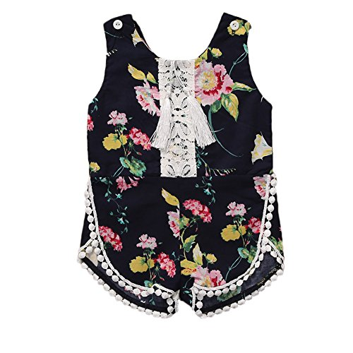 2-style-infant-baby-girls-lace-fringes-tassels-sleeveless-backless-floral-romper-6-12-m-blue