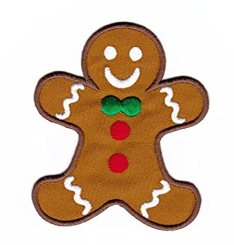 christmas gingerbread man gingerbread - Christmas Gingerbread Man