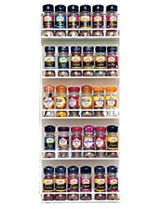Amazon Com Spice Rack Avonstar 102 Please Try Our