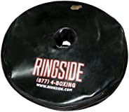 Ringside Small Rock - Unfilled