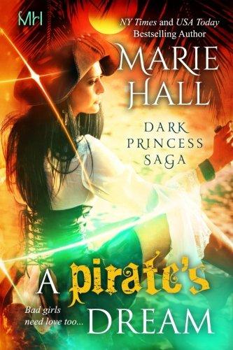 Pirates Dream Kingdom 11