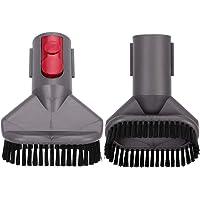 Durable dust cleaner vacuum cleaner brush, replacement dusting brush, Dyson V11 Dyson V7 Dyson V10 Dyson V8