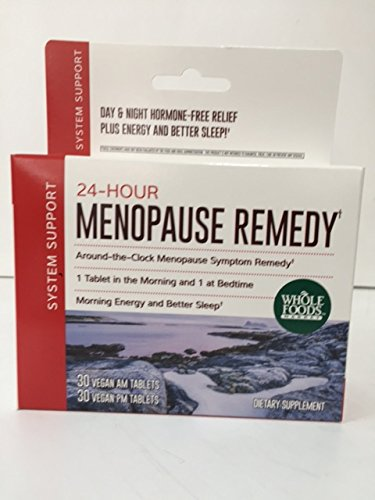 whole-foods-premier-formula-24-hours-menopause-remedy