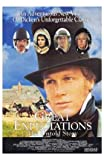 Great Expectations- The Untold Story (1987) John Stanton, Sigrid Thornton