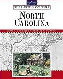 North Carolina, Craig A. Doherty and Katherine M. Doherty, 0816054126