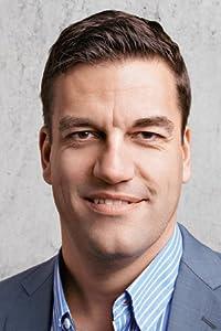 Christian Bähner
