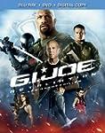 G.I. Joe: Retaliation / Les Repr�sail...