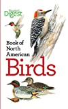 Reader's Digest: Book of North American Birds