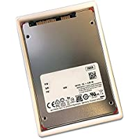 250GB SATA 3 III SSD Solid State Drive Certified for the Toshiba Satellite L505D-S5965 by Arch Memory