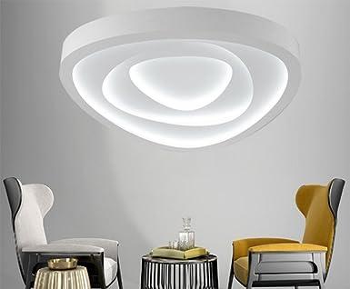 Moderne Lampen 51 : Fgsgz moderne kinder lampen deckenleuchte kreative hochzeit