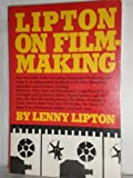 img - for LIPTON FILMAKING P book / textbook / text book