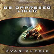 De Oppresso Liber | Evan Currie