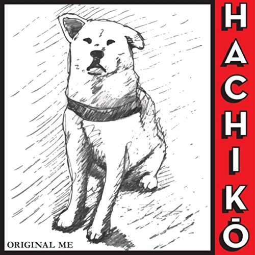 Used, Hachikō for sale  Delivered anywhere in USA