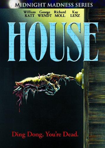 house 1986 - 3