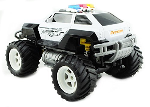Police Toys For Boys : Daydeliver fast free reliable shopping on line