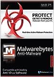 Malwarebytes Anti - Malware