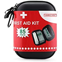 Tianbo First Aid Kit for Survival