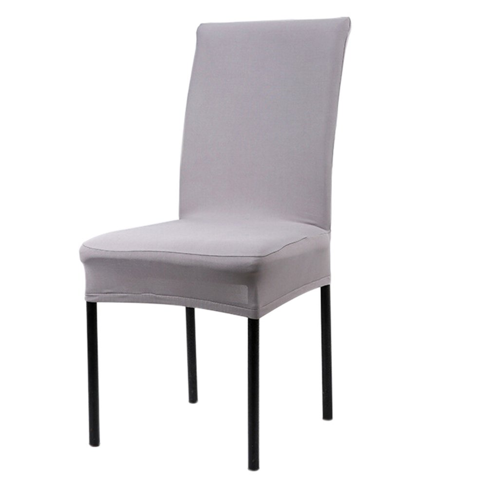Amazon.co.uk: Dining Chair Slipcovers: Home & Kitchen