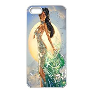 Female body art,Sexy girl,sexy woman,bikini lady series protective case cover For Iphone 4 4S case cover FCG2015998
