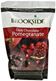 Brookside Dark Choc Pomegranate, 32 oz