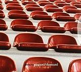 Domani (US Import) by Mauro Pagani