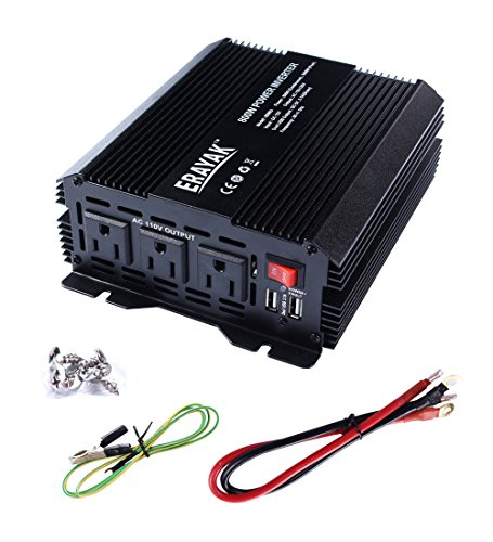 ERAYAK-Power-Inverter-800W8098U-1000W8099U-1500W8102U