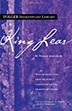 King Lear, William Shakespeare, 0743484959