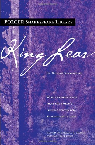 How to Enjoy Reading Shakespeare