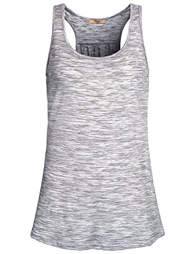 summer-tops-for-womencestyle-ladies-sleeveless-crew-neck-high-low-shirts-sports-loose-fitting-racerb