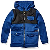iXtreme Boys' Big Lightweight Fleece