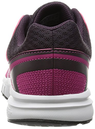 Pink S16 Eqt Pink Galaxy White Running Mineral Shoes Red Women's 2 S16 adidas Ftwr Pink XAzwq8z0
