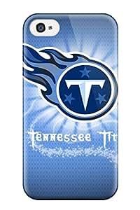 John B Coles's Shop Cheap tennessee titans NFL Sports & Colleges newest iPhone 4/4s cases 8SOKN9LJEJI5C5KK