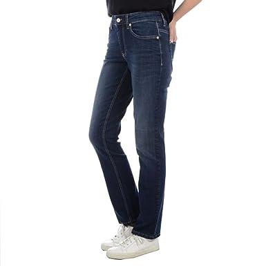 moderner Stil Veröffentlichungsdatum: strukturelle Behinderungen MAC Jeans Melanie 0380L D845 5040 97: Amazon.de: Bekleidung