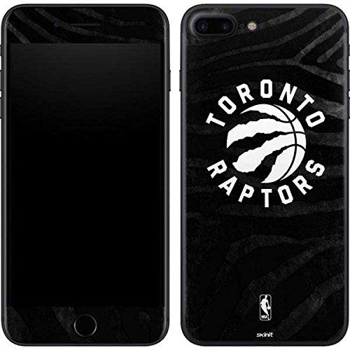 toro phone case iphone 8