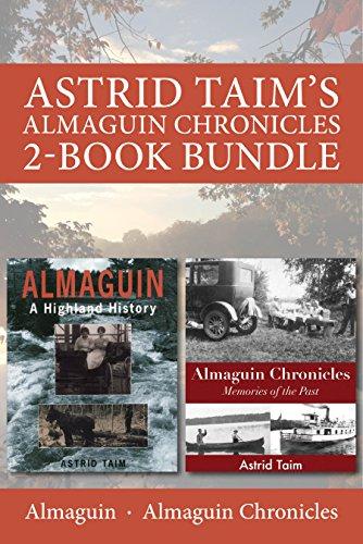 astrid-taims-almaguin-chronicles-2-book-bundle-almaguin-almaguin-chronicles