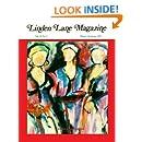 Linden Lane Magazine Vol 31 # 4, Invierno 2012 (Spanish Edition)