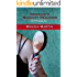 Danielle's Naughty Neighbor: An F/M spanking story