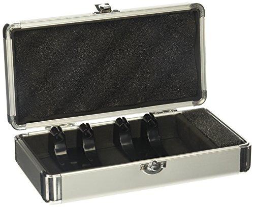 Odyssey KCC4PR2SL Turntable Cartridge by ODYSSEY