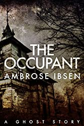 The Occupant (The Afterlife Investigations Book 3)