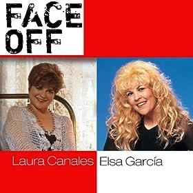 Amazon.com: Las Cosas Del Amor: Laura Canales: MP3 Downloads