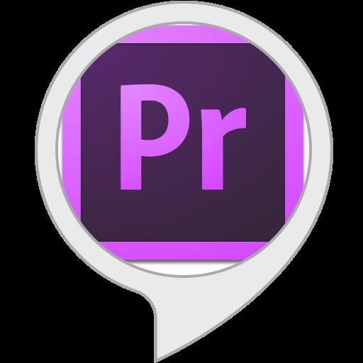premiere-shortcuts